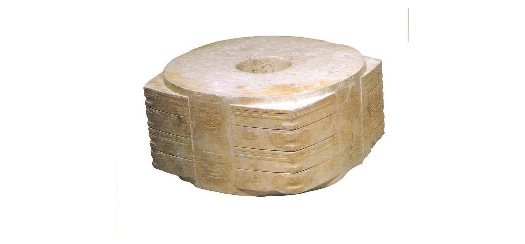 回望良渚考古发现和申遗之路