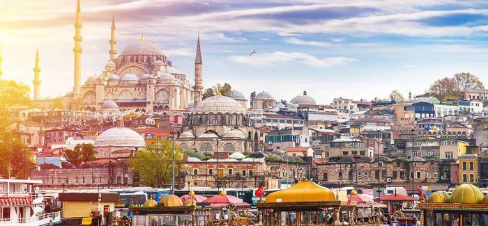 伊斯坦布尔双年展前夕 Arter重装归来