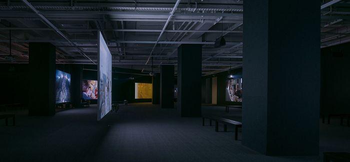 夜游博物馆 城市文化建设的新选择