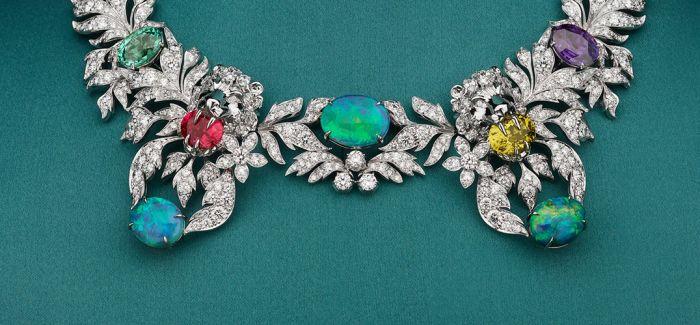 进军高档珠宝的奢侈品牌们