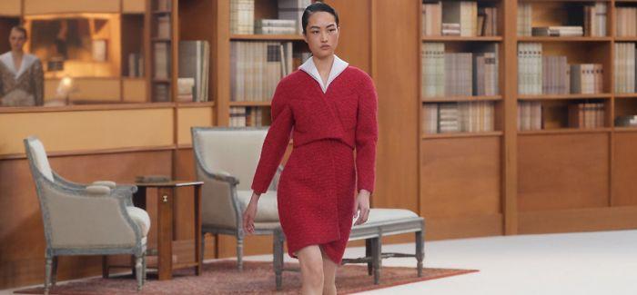 """时尚品牌的""""模式审美""""该变变了"""