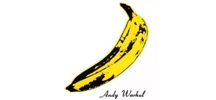从A到Z带你认识不一样的安迪·沃霍尔