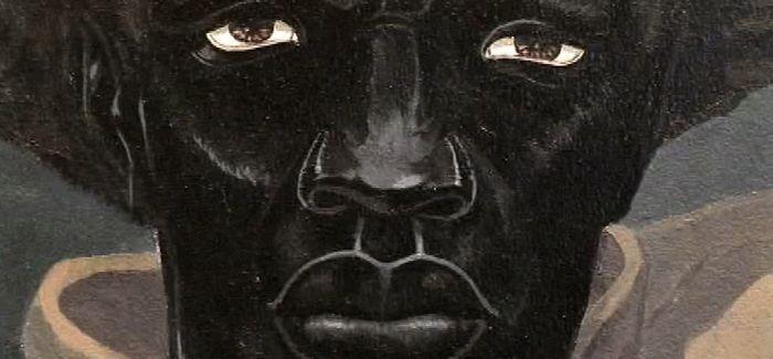从巴塞尔看黑色力量的崛起
