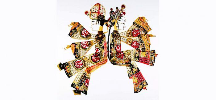 四川南部皮影戏列入世界人类非物质文化遗产名录