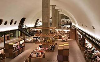 书店的进阶之路