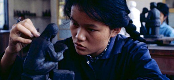 布鲁诺·巴贝摄影展在中国美术馆开幕
