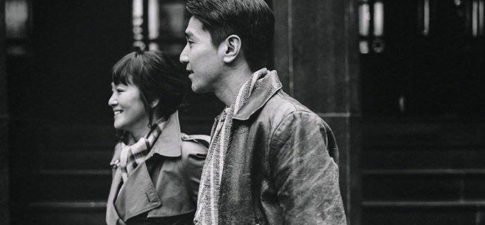 娄烨《兰心大剧院》入围威尼斯电影节