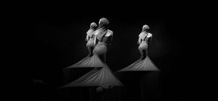 命途多舛的芭蕾舞剧《春之祭》