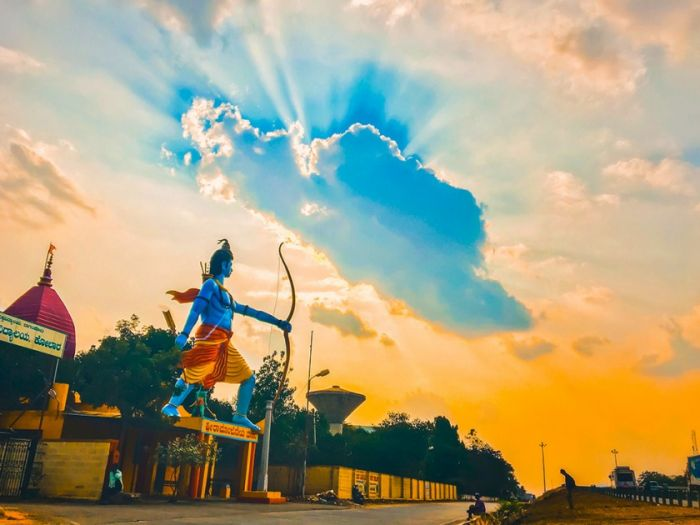 49-1st-SUNSET-Sreekumar-Krishnan.jpg