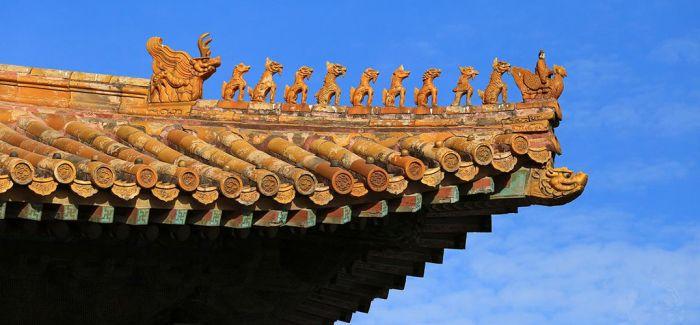 12月故宫将首次展出一至九世班禅相关文物