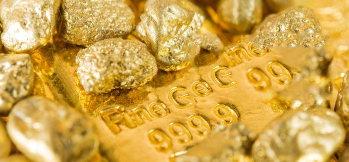 上涨的金价 哪款金器保值?