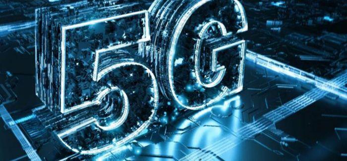 5G将给电影行业带来什么?