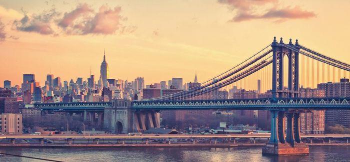 纽约市2020年文化预算达2.12亿美元