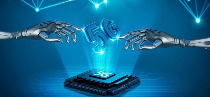 5G来临 改变音乐舞台打开方式