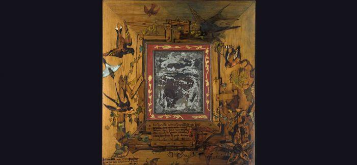 """雨果:被文学和绘画""""包裹""""的一生"""