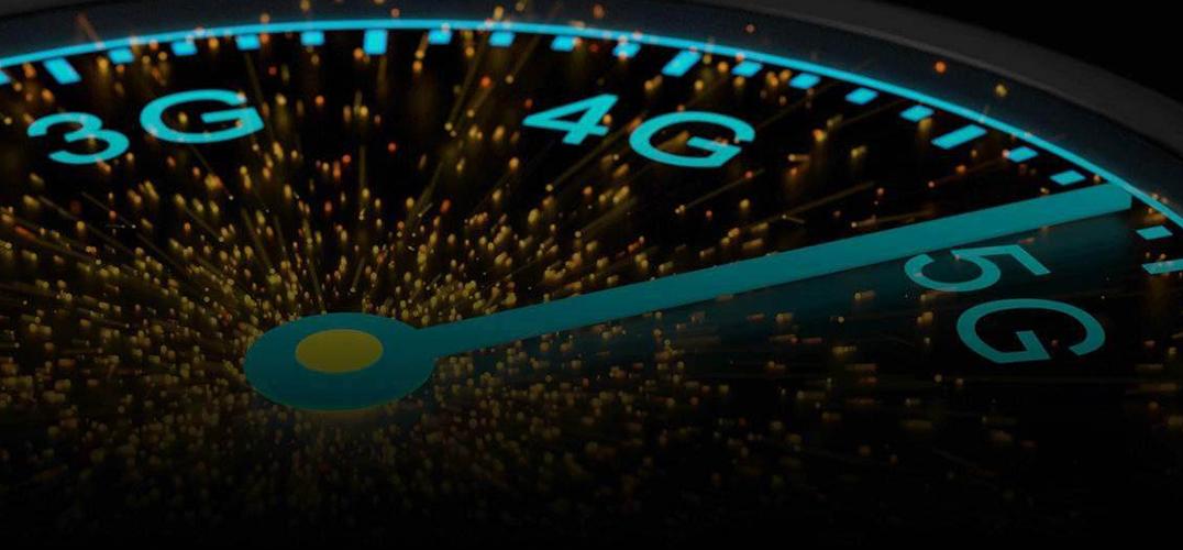 5G商用元年 文旅怎样赋能