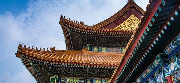 中国博物馆文创市场呈现高速增长态势