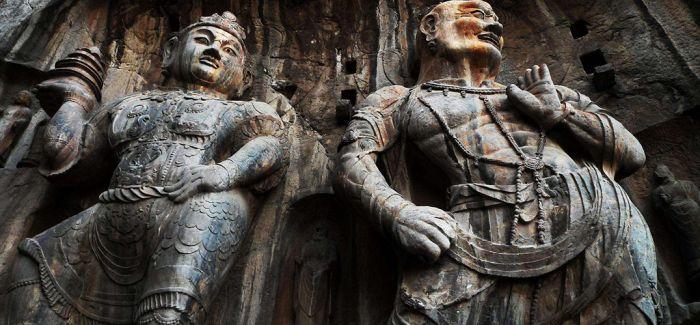美国将对中国艺术和古董征收10%关税 | 一周艺事