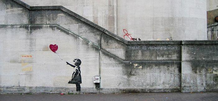 毁灭是艺术的重生之道?