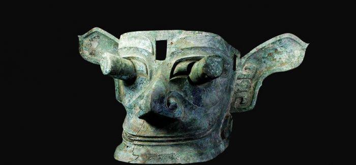 三星堆考古发掘研究计划重启