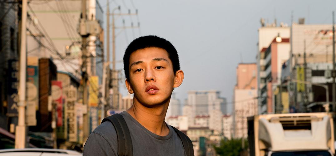 韩国电影中对阶层的反思