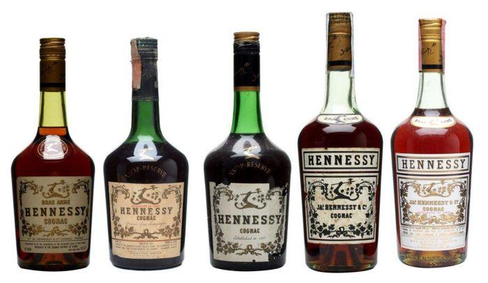 浅聊高端老酒市场