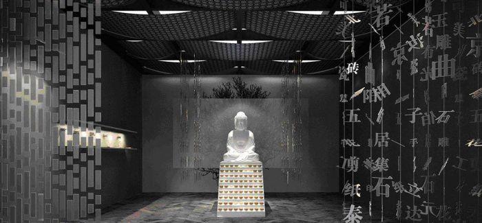 8000余件艺术作品亮相2019北京艺术博览会