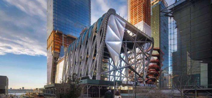 比肩纽约伦敦 上海将全力打造国际艺术品交易中心