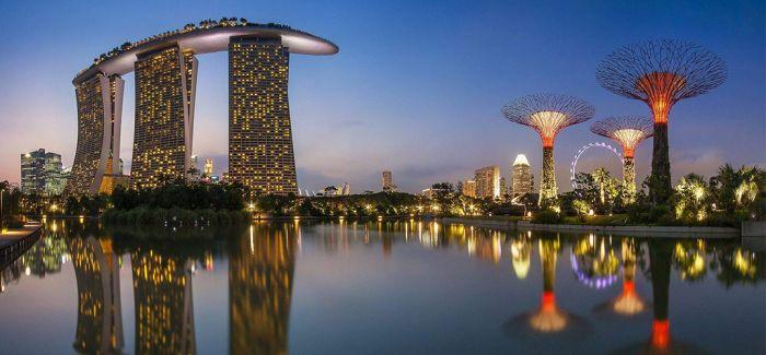建筑:学会与城市相处