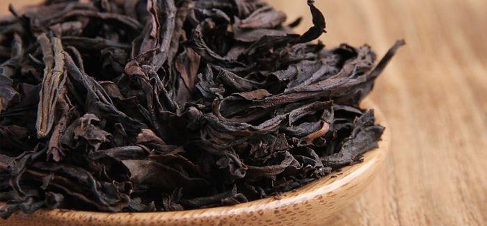 """""""Bohea""""到底是什么茶?"""