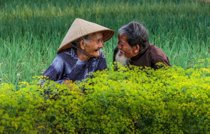 Forever-in-love-Vietnam-diepvan-Diep-Van-AGORA-images-5d5180add87b9__880
