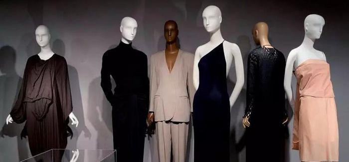 从极简到极繁 时尚的两极分化
