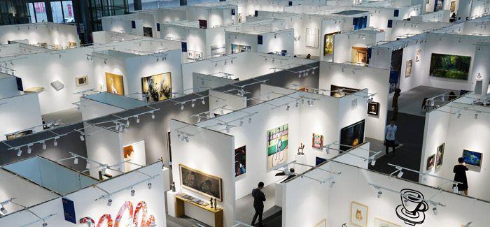 2019艺术深圳的新时代与大机遇