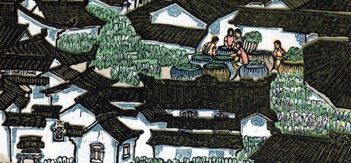 庆祝新中国七十华诞 山东三展齐发