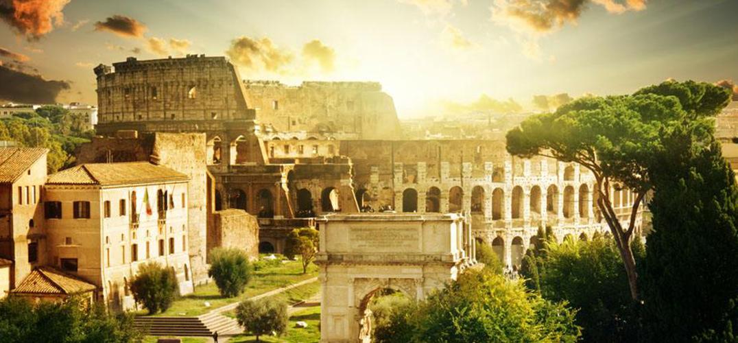 意大利艺术教育的优势