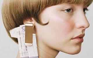 这些耳环 你hold得住么?