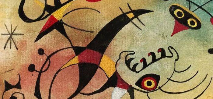 儿童美育应兼顾经典艺术与当代艺术