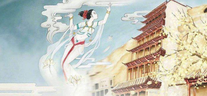 关于中国文化旅游供给的思辨