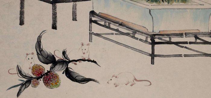 海派美术教育的百年文脉