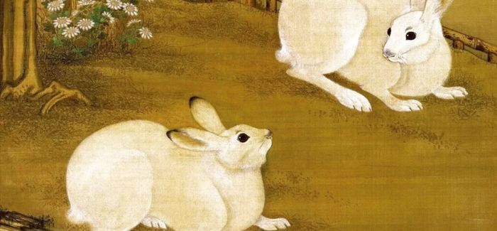 月圆玉兔九月寒