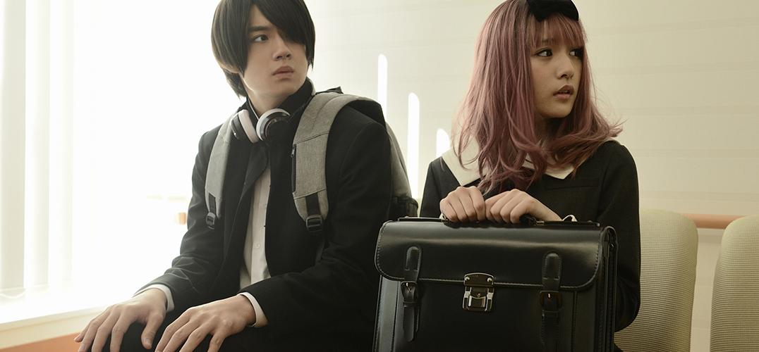 看日本漫改真人电影的出路