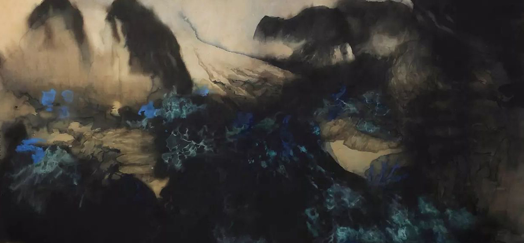 十月从故宫到澳门博物馆|2019年10月国内展讯