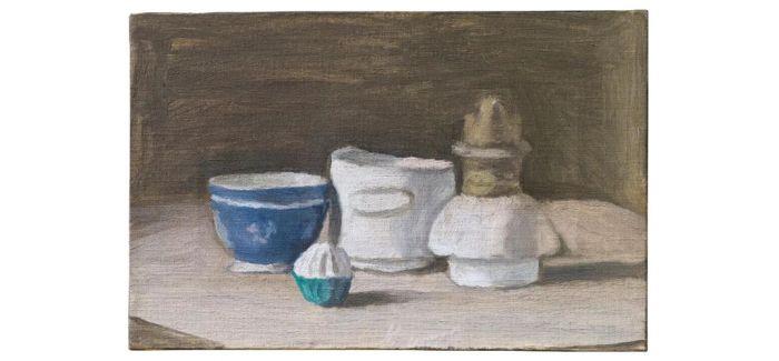 佳士得将于弗里兹艺术周呈现巴斯奎特等艺术家作品