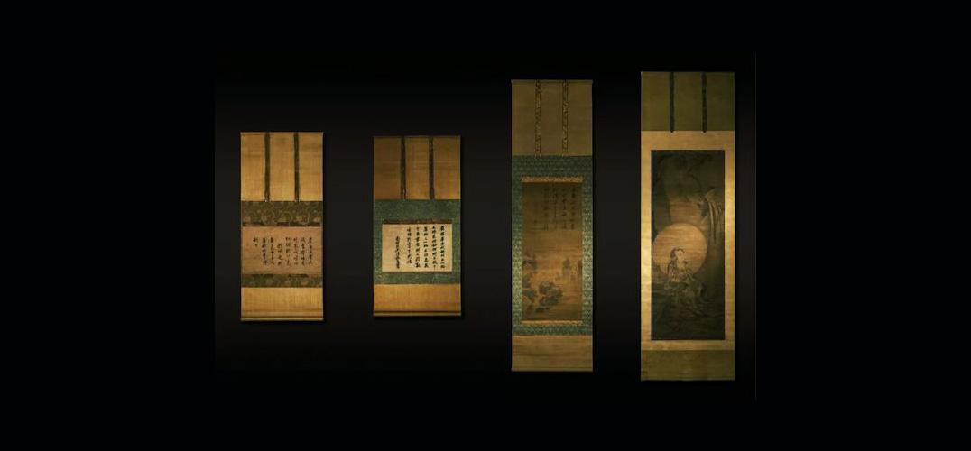 """苏富比""""中国古代书画""""专场中的争议与流拍"""
