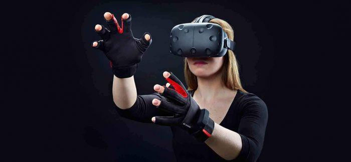 博物馆+VR:虚拟即真实