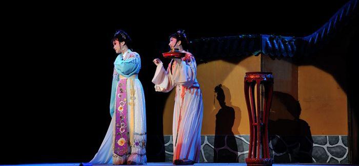 """探索""""戏曲+文旅""""等多种传播方式 诠释三晋文化"""