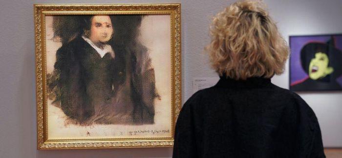 AI艺术的热潮会消退么?
