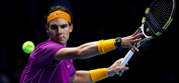 时尚在网球场上的进阶之路