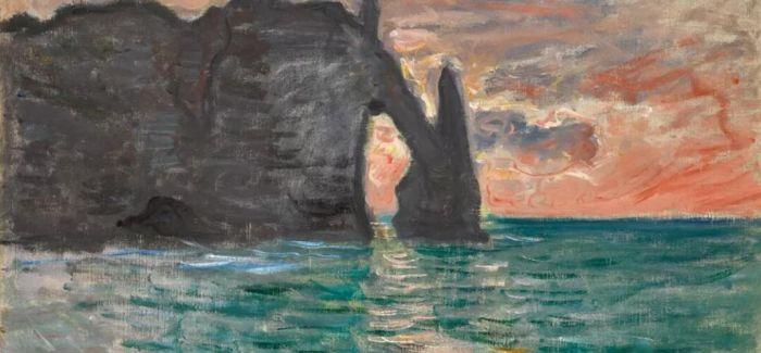 欧洲私人收藏夏加尔等艺术家作品在纽约上拍