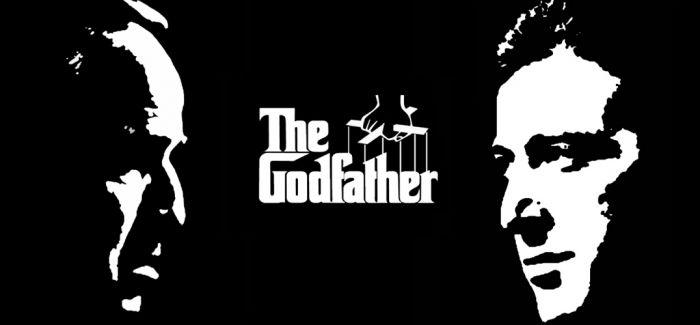 《教父》制片人罗伯特·埃文斯去世
